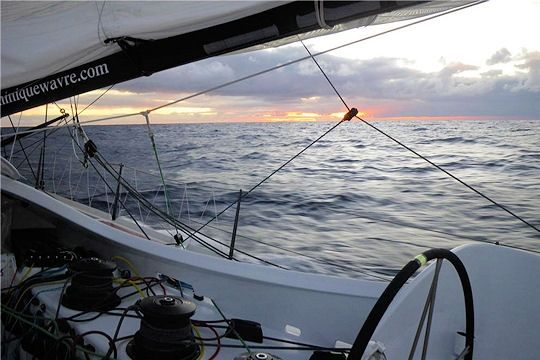 coucher-soleil-l-atlantique-346073
