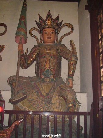 jade_bouddha_temple_264