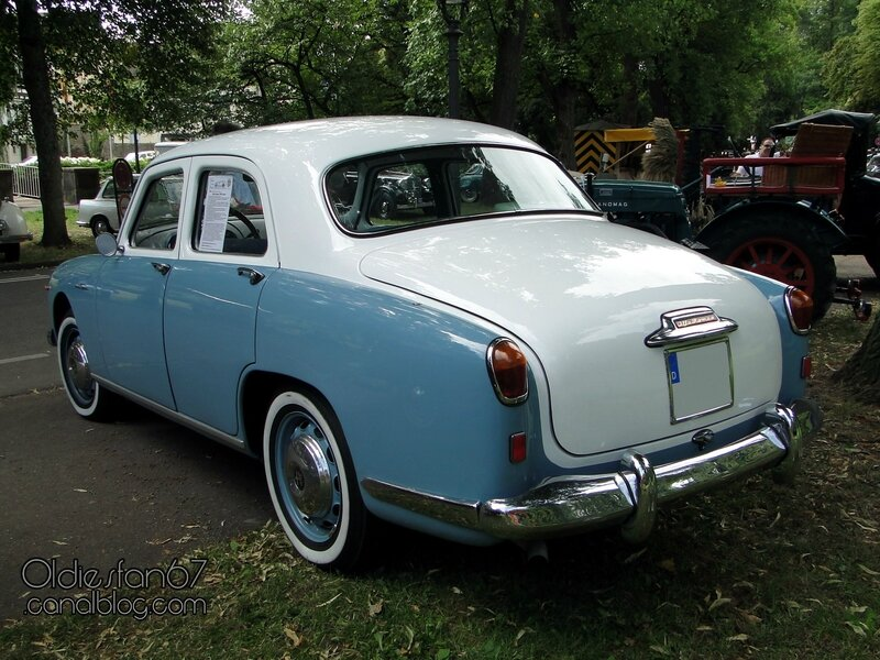 alfa-romeo-1900-super-berlina-1950-1959-2