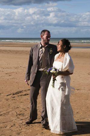 mariage0138
