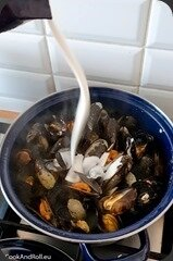 Moules-curry-vert-31