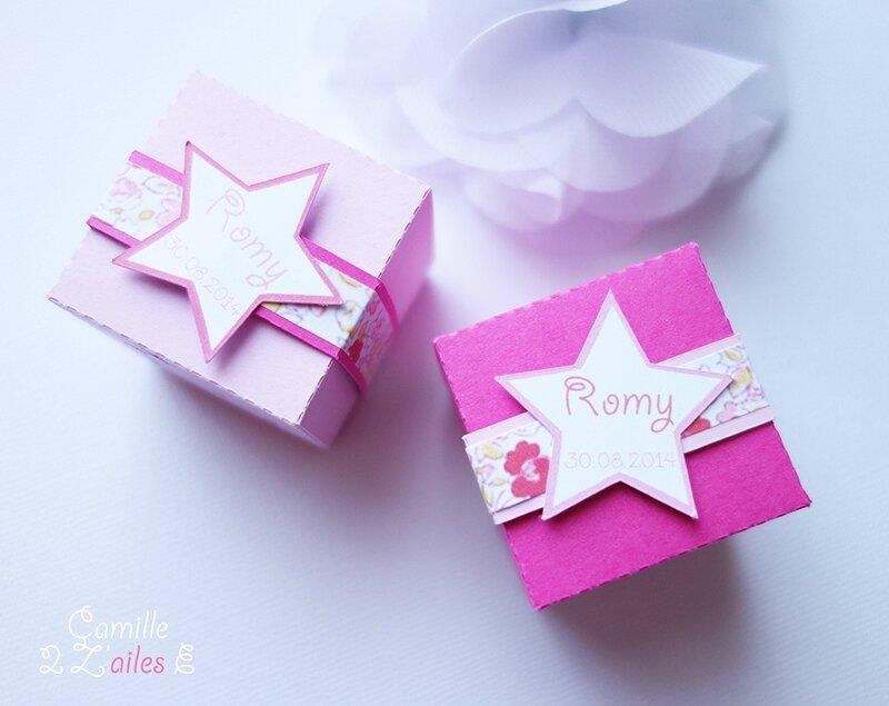 boite-double-étoile-bandeau-liberty-1