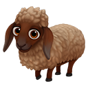 icon_sheep_adult_braunesbergschaf_128-15cf4c1ce30eb724ccaca9