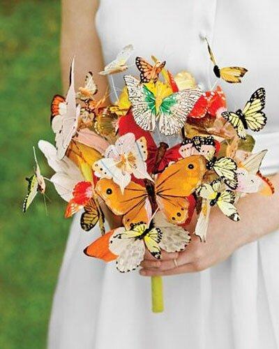 bouquet intemporel7
