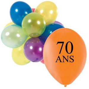 PMS_GBS1220-70-ballons-anniversaire-70-ans_2_2