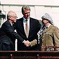 Le plan de 'paix' de trump, conçu pour échouer, comme ses prédécesseurs