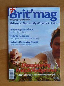 Brit_mag