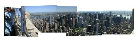 pano_Empire_State_Building_nord