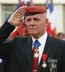Général C-Piquemal