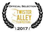 2017 Twister Alley laurel