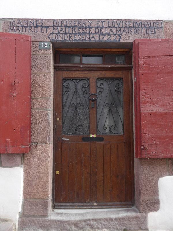 12-Pascale Saint Jean Pied de Port (2)
