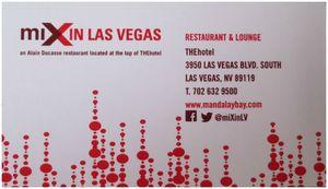 miX in Las Vegas (33)