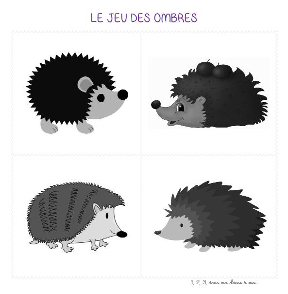 Windows-Live-Writer/Une-squence-Le-Nol-du-hrisson_E182/image_30