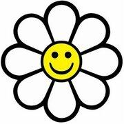 smiley_daisy_photo_cutouts-r3a888c8a7f1b4140a9d2c868c5d11dd7_x7sa6_8byvr_512