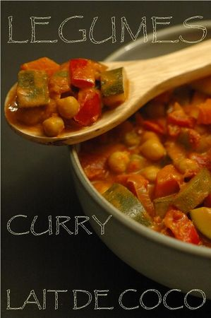 Ratatouille_de_couscous_en_curry_1