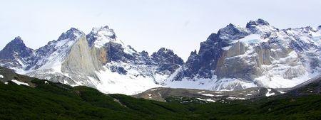 pano_montagnes