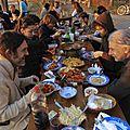 FeriaDeFronterasVMeeting-Subotica-2012-59