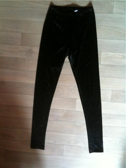 cheapest price separation shoes los angeles Legging