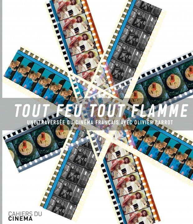 Tout_feu_tout_flamme_couv-aplat_inside_full_content_pm_v8