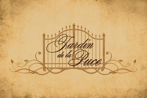 logo_paper2