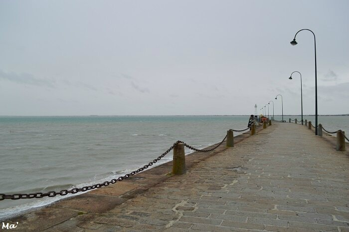 171226_cancale_2
