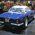 2006-Geneve-250 GT Zagato-0515GT 1956-2