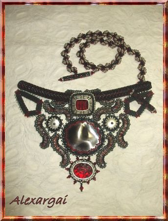 Collier_tribal_bis