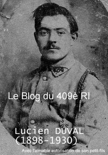 DUVAL_Lucien_Blog