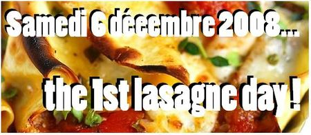Lasagne_day__A