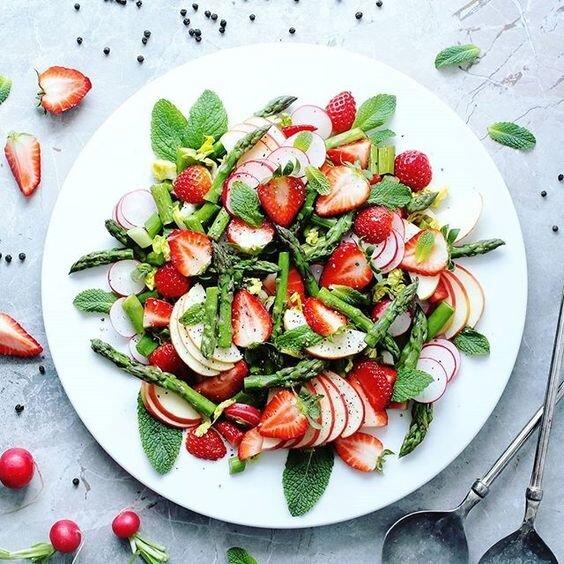 fraises_asperges