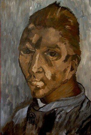 Autoportrait_de_Van_Gogh_2