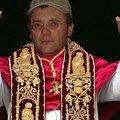 Père PENY