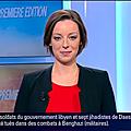 carolinedieudonne05.2015_09_28_premiereeditionBFMTV