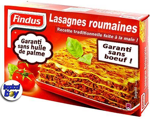 lasagnes-findus