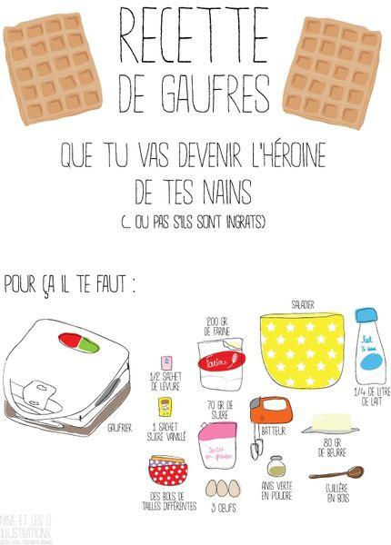 recette-gauffre1b