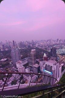 Bangkok-2020-192