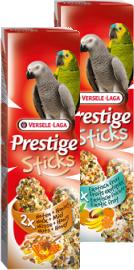 prestigesticks (3)