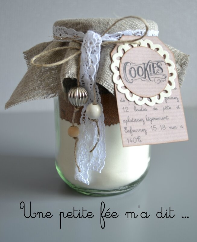 sos_cookies_campagne_shabby_romantique