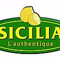 Sicilia : partenariat authentique