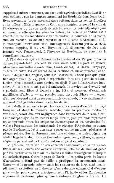 Jacques Bernard 2