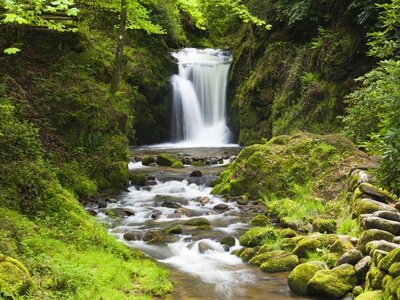 frank-lukasseck-geroldsauer-waterfall-in-grobbach-valley-in-the-black-forest