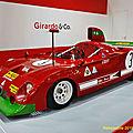 Alfa Romeo 33 TT 12_11 - 1974 [I] HL_GF