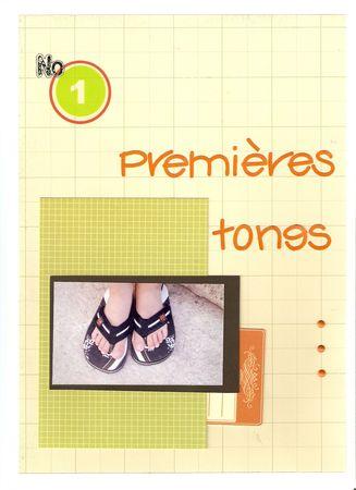 premiere_tong