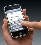 apple_iphone_intelligent_keyboard_on_screen_demonstration