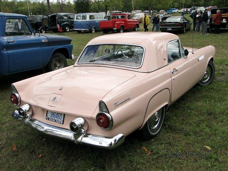 ford-thunderbird-1955-b