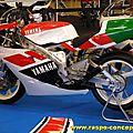raspo moto légende 2011 035