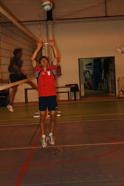 2011-10-05_volley_eq_masculine_IMG_5945