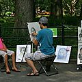 NYC_09jul11_portrait