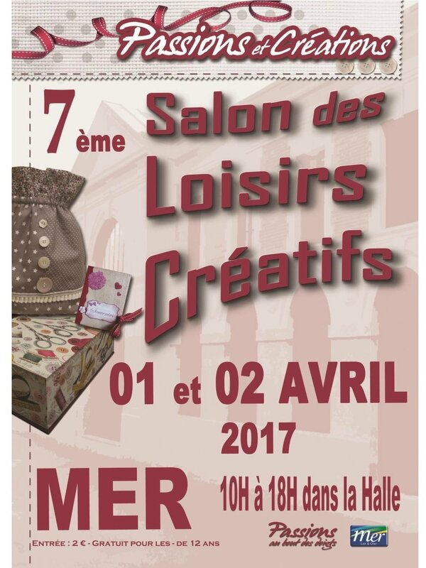 Mer AFFICHE 2017-page-001