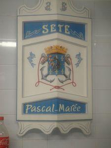 Halles de Sète Intérieur (12) J&W
